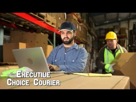 Courier Service, Trucking Companies in Cincinnati OH 45240