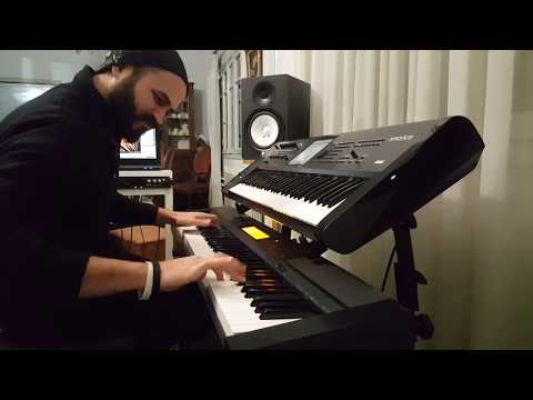 Best Piano Vst? - Page 22 - Gearslutz