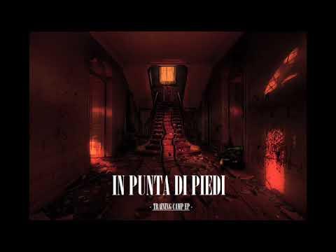 BMC - Freestyle #4 'IN PUNTA DI PIEDI'