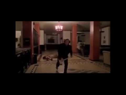 BLACK SABBATH- PSYCHO MAN