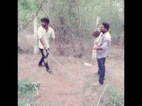 Fun of S. V. N. College in Madurai ✌✌💪💪
