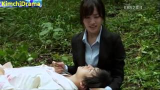 Bridal Mask Episode 18 Part 1 English Subtitle   Facebook