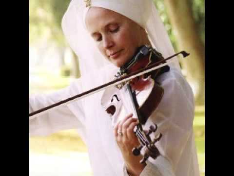 Snatam Kaur - Liberations Door - (Full Album)