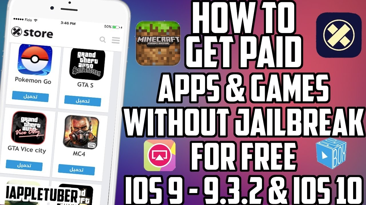 app to get paid games for free on android