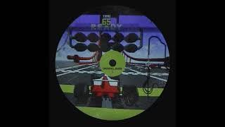 Driving Jams 1 - House Mix
