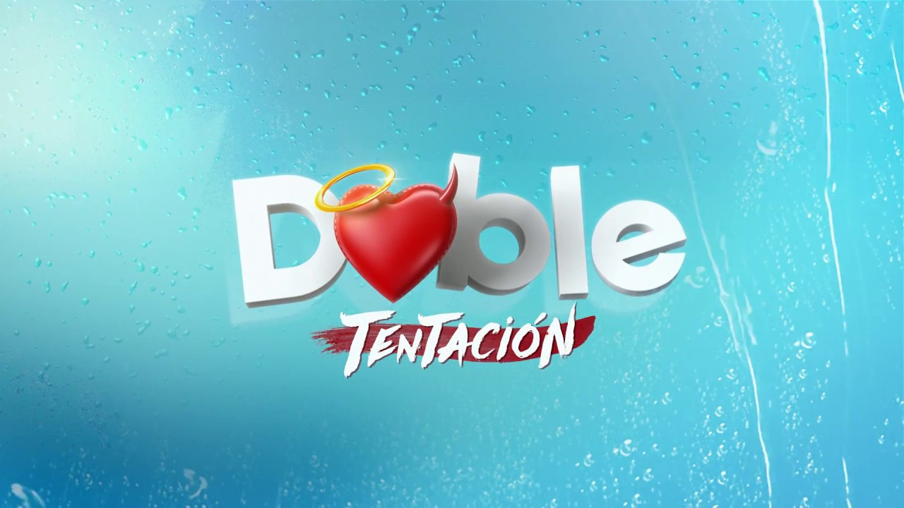 Doble tentacion 1x72 Latino Disponible