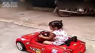 china kid cars,china kid cars