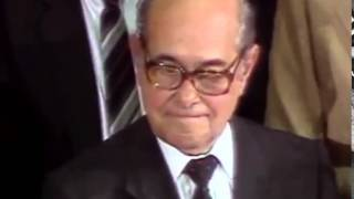 Tancredo Neves: discurso da vitória, 1985 - audio