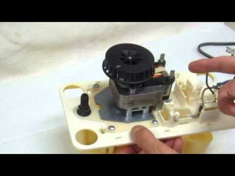 How to repair check Condesate Pump Little Gaint VCMA15UL – Little Giant Pumps Wiring Diagram