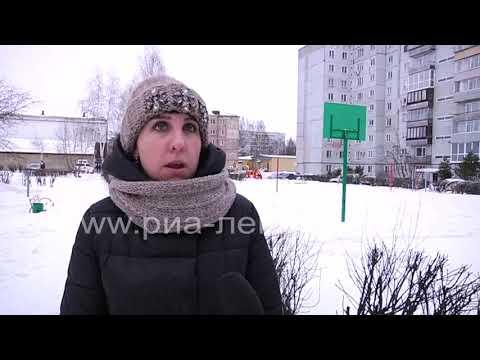 Ленинск-Кузнецкий станет уютнее