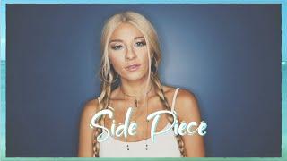 Julia Cole Side Piece