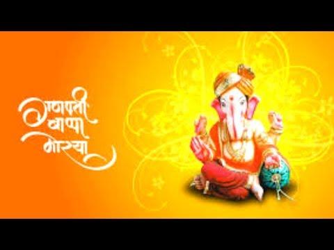 ganesh-chaturthi-whatsapp-status/-video/-wishes