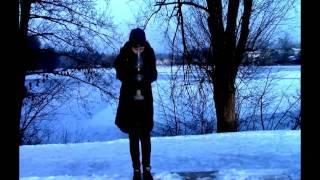 Uho za Oko - Drugače (Official Music Video) mp3