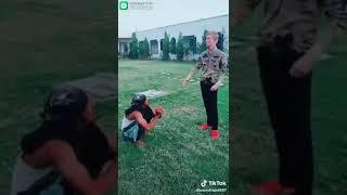Indian vs american best joke/funny video