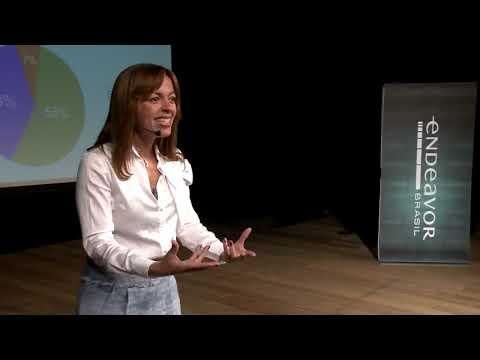 Como Falar em Público Técnicas de Oratória [Katia Campelo]
