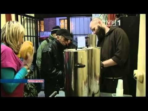 Akcja termos - Teleexpress 2012 01 25.m2t