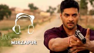 Mirzapur | Ringtone | Download link