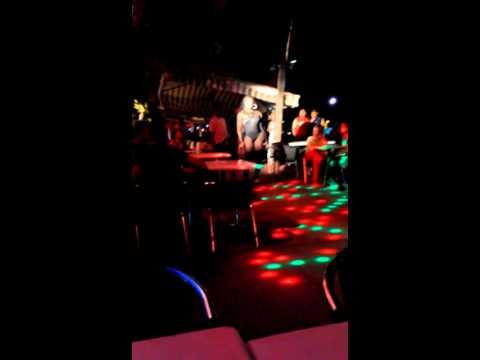 The Palace South Beach 2012(3)
