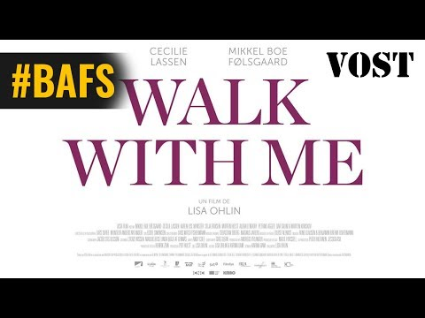 Walk with Me – Bande Annonce VOSTFR - 2017 streaming vf