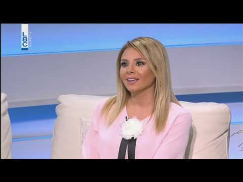 Bte7la El Hayet Episode 215 Ali Daher