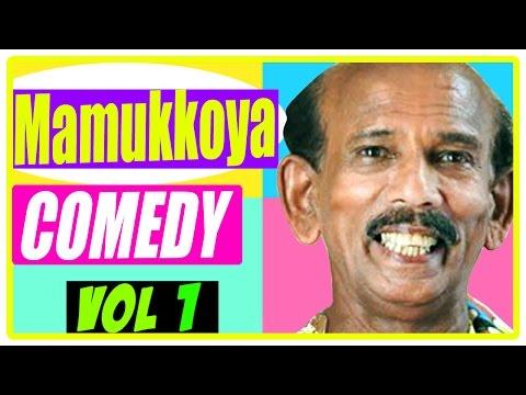 Mamukkoya Comedy Scenes | Vol 1 | Jayaram | Suresh Gopi | Nayantara | Indrajith | Nivin Pauly