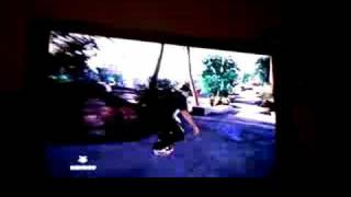 The best and funniest ea skate slam of all time