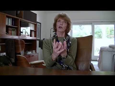 Patricia Churchland, What is eliminative materialism?