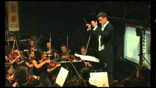 Busoni Ferruccio, Doktor Faust, T,Hampson, Gregory Kunde