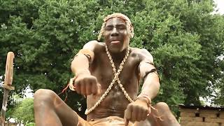 Download Video Lunduma Omigiha (Official Traditional Video) Kalunde Media MP3 3GP MP4