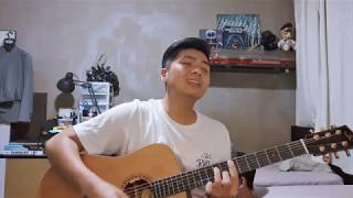 Hotel California - Eagles (Acoustic Cover)