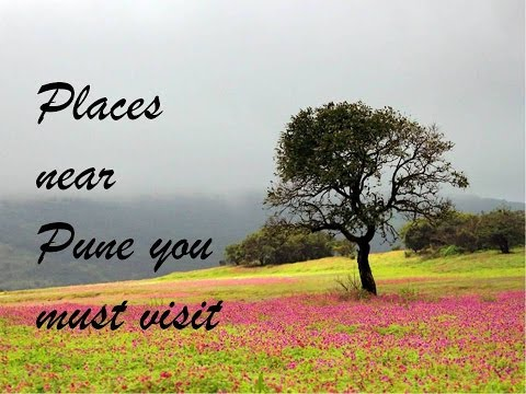 places near pune you must visit#2