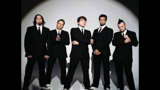 Watch Bloodhound Gang No Hard Feelings video
