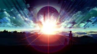 Arash ft Helena - One Day AMV