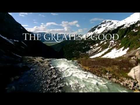 ~ Watch Full The Greatest Good: A Forest Service Centennial Film