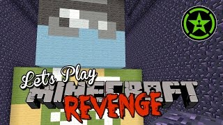 Let's Play Minecraft: Ep. 168 - Revenge!