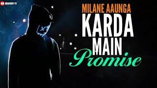 TIKTOK - Best tik Tok Ringtones, New Hindi Music Ringtone 2020 Punjabi Ringtone | Love Ring