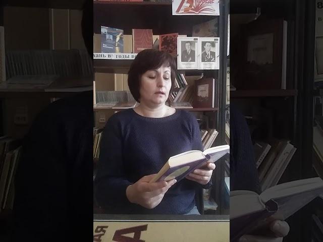 Изображение предпросмотра прочтения – ЛюбовьКоршунова читает произведение «Любовь - одна» (Гиппиус Зинаида)