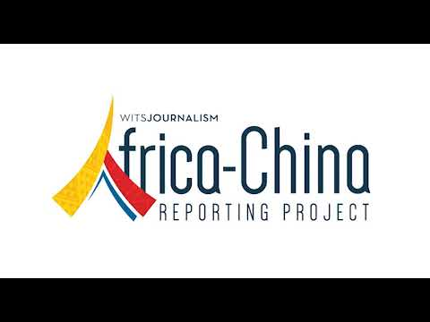 LISTEN: The Second South Africa-China Dialogue, 8 November 2018