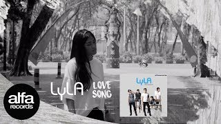 Video lyla - love song [audio only] download MP3, 3GP, MP4, WEBM, AVI, FLV Juli 2018