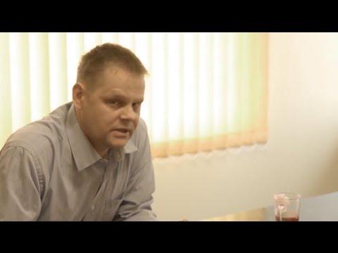 Dzīves Krustcelēs Sezona 5 Epizode 31 Maigonis Juhnēvičs