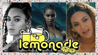 Baixar Lemonade - Analisando a história