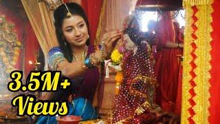 Jodha Akbar Serial | Bhajan | Hey Murlidhar Hey Damodar | Krishna Bhajan | Full Bhajan | Zeetv |
