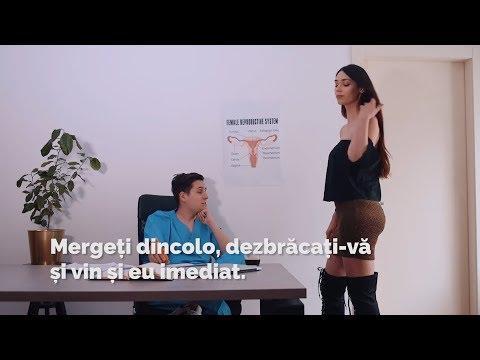 DOCTOR DE FEMEI