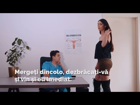 Adulter | Adultery | Scurt Metraj Romanesc | CINEPUB - YouTube from YouTube · Duration:  28 minutes 56 seconds