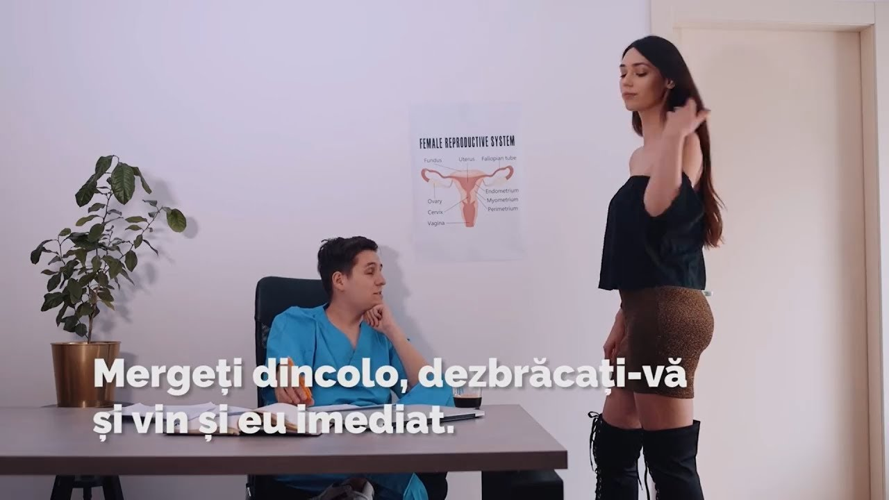 Femei singure Lipcani Moldova