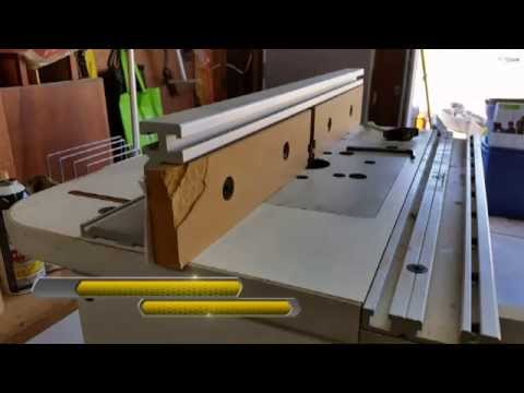 Jointing on the router table setup youtube jointing on the router table setup keyboard keysfo Images