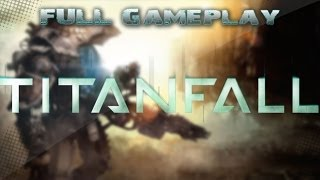 Titanfall - Attrition  Full Gameplay 1080p PC Gameplay