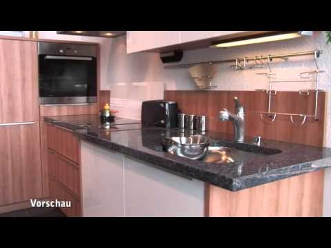 k chenhaus b ttcher film youtube. Black Bedroom Furniture Sets. Home Design Ideas