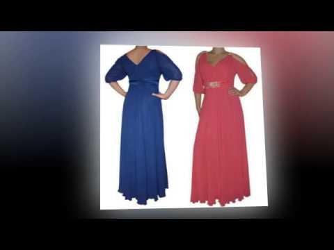 вечернее платья 52 54