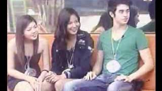 pbb teen clash 2010 primetime 1 june 23 2010 last eviction night